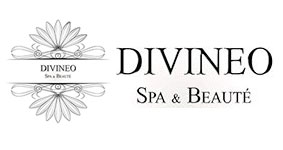 Institut Divineo